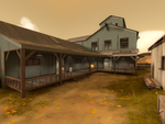KOTH Harvest Farmhouse.PNG