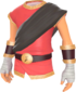 Painted Athenian Attire 3B1F23.png