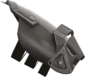 Painted Batter's Bracers 2D2D24.png