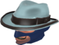 Painted Belgian Detective 839FA3.png