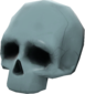 Painted Bonedolier 839FA3.png