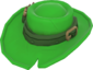 Painted Brim-Full Of Bullets 32CD32 Bad.png