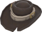 Painted Brim-Full Of Bullets A89A8C.png