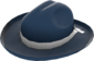 Painted Buckaroos Hat 28394D.png
