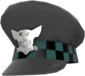 Painted Chief Constable 2F4F4F.png