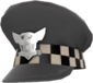 Painted Chief Constable A89A8C.png