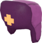 Painted Gentleman's Ushanka 7D4071.png