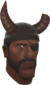 Painted Horrible Horns 654740 Demoman.png