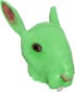 Painted Horrific Head of Hare 32CD32.png
