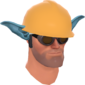Painted Impish Ears 5885A2.png