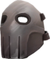 Painted Mad Mask 141414.png