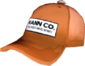 Painted Mann Co. Cap CF7336.png