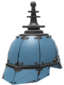 Painted Platinum Pickelhaube 5885A2.png