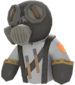 Painted Pocket Pyro 7E7E7E.png