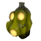 Painted Pyr'o Lantern 808000.png