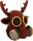 Painted Pyro the Flamedeer 803020.png