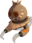 Painted Sackcloth Spook E6E6E6.png