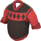 Painted Siberian Sweater 483838.png