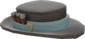 Painted Smokey Sombrero 839FA3.png