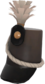 Painted Stovepipe Sniper Shako A89A8C.png