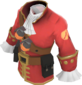 RED Brawling Buccaneer.png