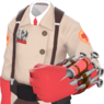 RED Surgeon's Sidearms.png