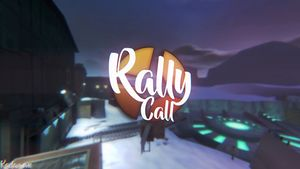 Rally Call Logo.jpg