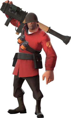 Soldier marketing pose 3.png