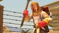 Steam workshop thumbnail for the sun king.png