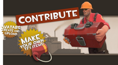 Update contribute.png