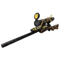 Backpack Thunderbolt Sniper Rifle Well-Worn.png