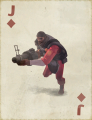 Card tf2deck demo jd.png