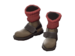 Item icon Flashdance Footies.png