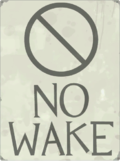 No Wake.png