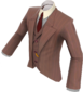 Painted Blood Banker 7E7E7E.png