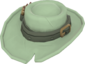 Painted Brim-Full Of Bullets BCDDB3 Bad.png