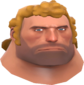 Painted Brock's Locks B88035.png