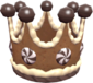 Painted Candy Crown 654740.png