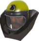 Painted Frag Proof Fragger 808000.png