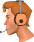 Painted Greased Lightning CF7336 Headset.png