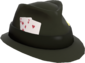 Painted Hat of Cards 2D2D24.png