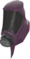 Painted HazMat Headcase 51384A Streamlined.png