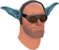 Painted Impish Ears 5885A2 No Hat.png