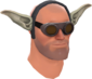 Painted Impish Ears A89A8C No Hat.png