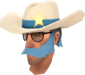Painted Lone Star 5885A2.png