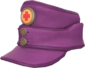 Painted Medic's Mountain Cap 7D4071.png