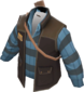 Painted Mislaid Sweater 384248.png