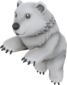 Painted Polar Pal 28394D.png