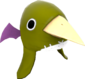 Painted Prinny Hat 808000.png