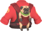 Painted Puggyback 729E42.png